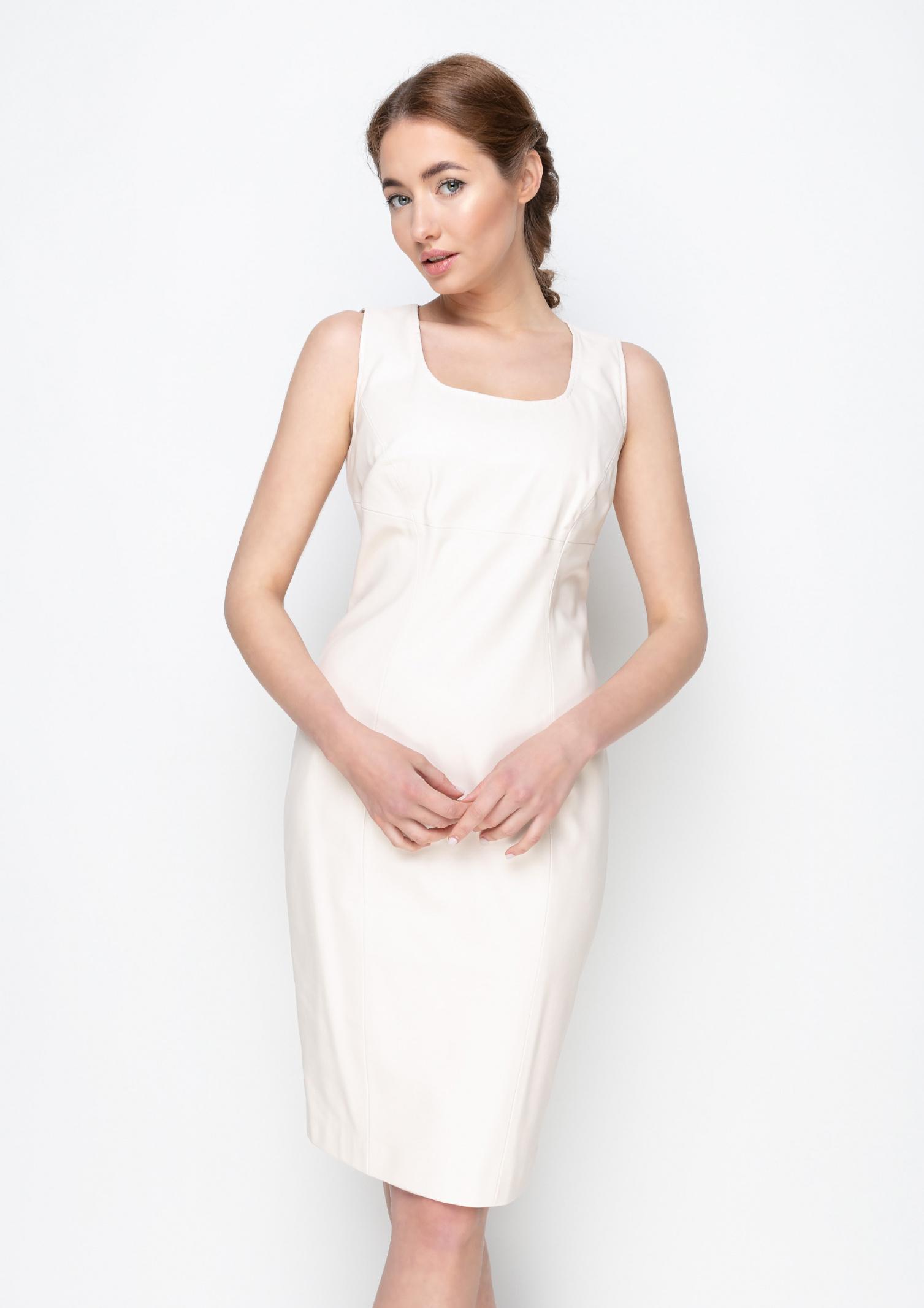 Samange Сукня жіночі модель 13DS_135 , 2017