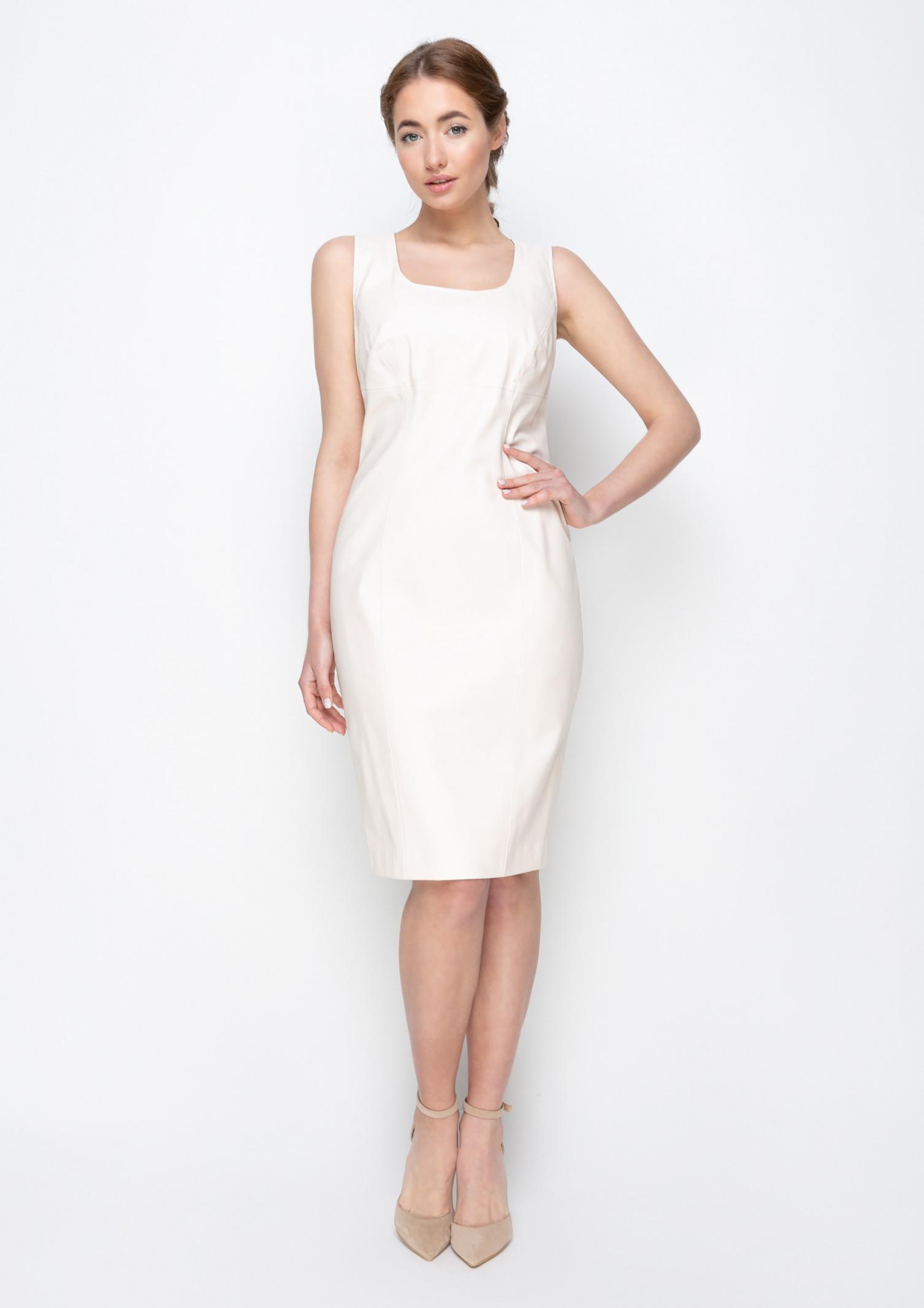 Сукня жіноча Samange модель 13DS_135 - фото