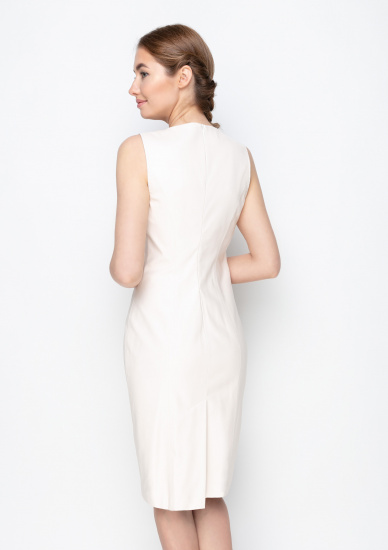 Samange Сукня жіночі модель 13DS_135 купити, 2017