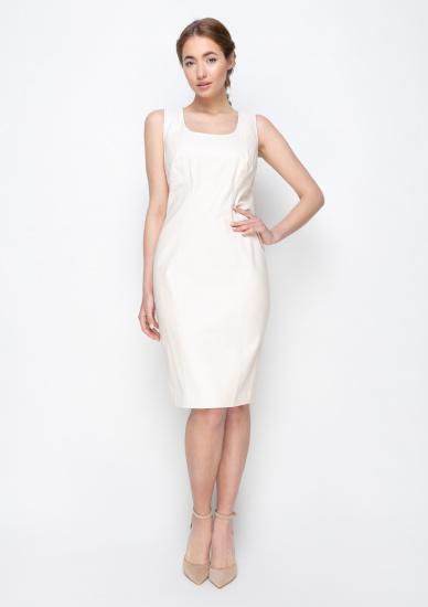 Samange Сукня жіночі модель 13DS_135 придбати, 2017