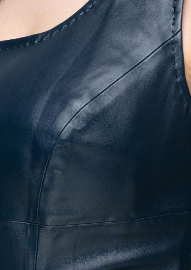 Samange Сукня жіночі модель 13DS_228 , 2017