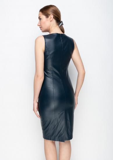 Samange Сукня жіночі модель 13DS_228 купити, 2017