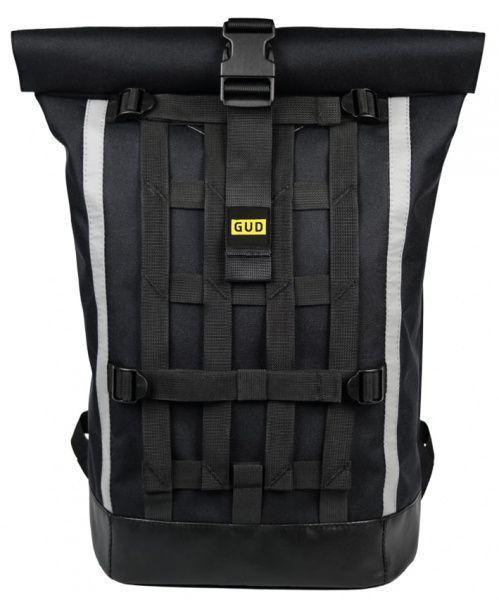 Рюкзак   модель 1401 цена, 2017