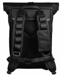 Рюкзак   модель 1401 купить, 2017