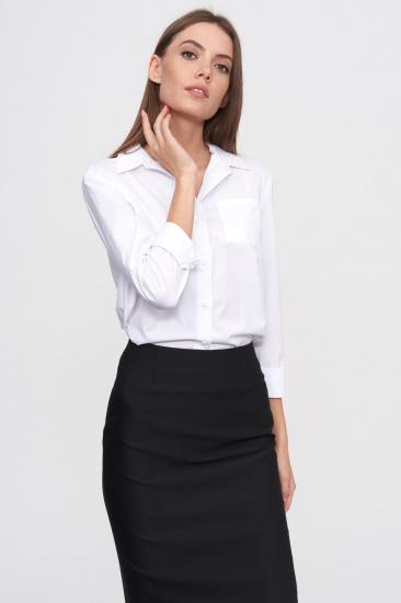 Юбка женские Natali Bolgar модель 14061MAD49 цена, 2017