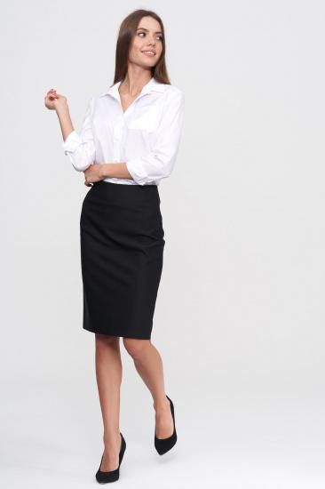 Юбка женские Natali Bolgar модель 14061MAD49 отзывы, 2017