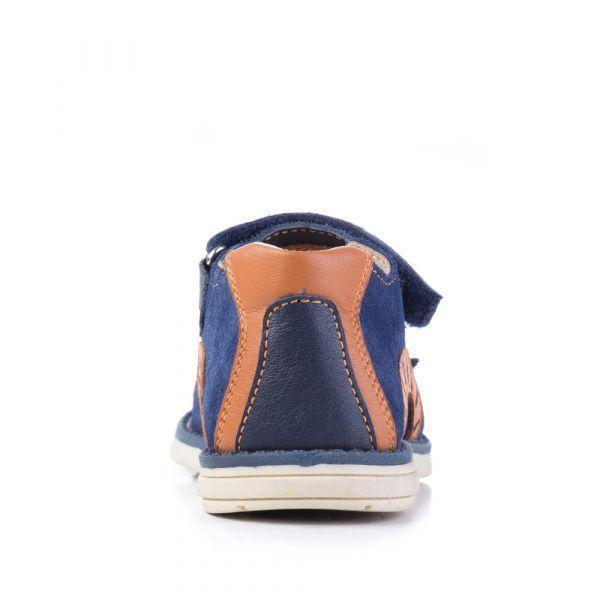 Сандалии для детей Miracle Me 1417-015 купить обувь, 2017