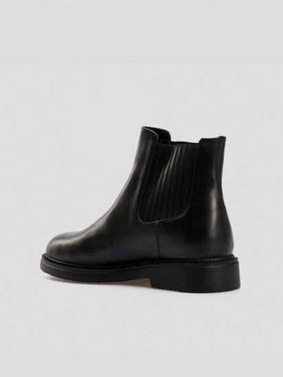 Черевики  жіночі Gem 14200120 розмірна сітка взуття, 2017