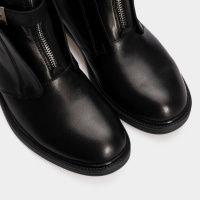 Ботинки женские Gem 143797620 купить в Интертоп, 2017