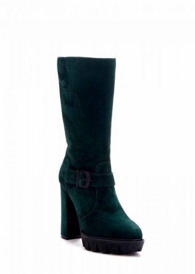 для женщин Полусапоги 144602 Modus Vivendi 144602 цена обуви, 2017