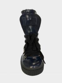 Ботинки детские Dahab Sport Navy 148-2N брендовая обувь, 2017