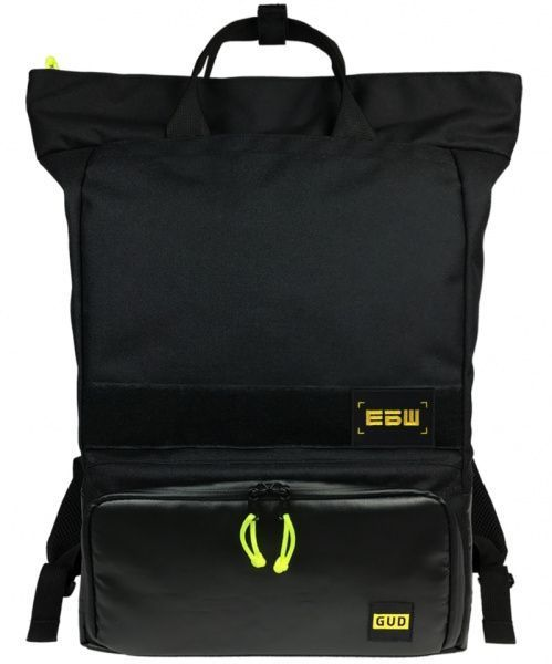 Рюкзак   модель 1501 цена, 2017