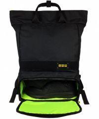 Рюкзак   модель 1501 купить, 2017