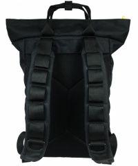 Рюкзак   модель 1501 приобрести, 2017