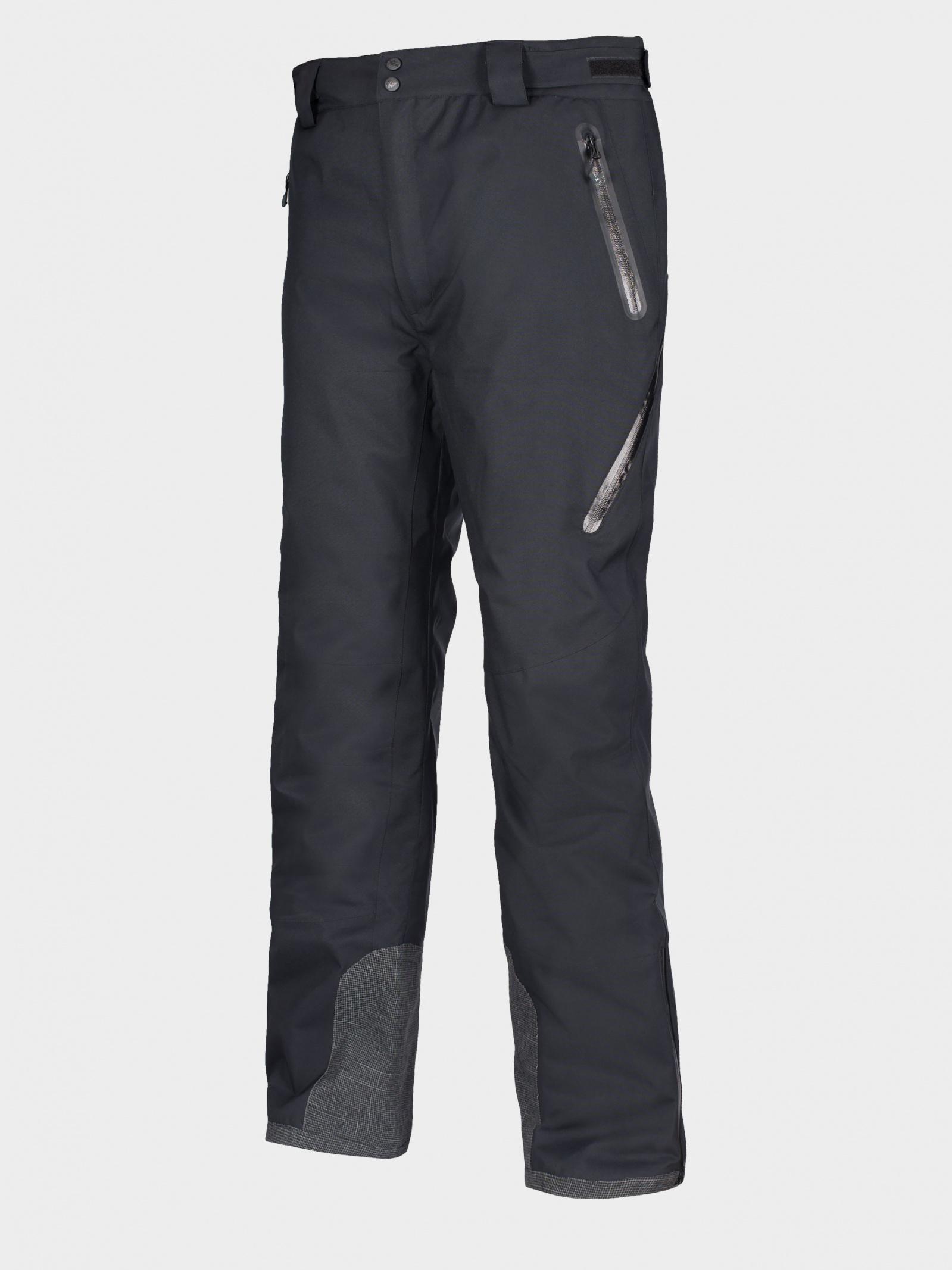 Alpine Сrown Штани лижні чоловічі модель 15032 , 2017