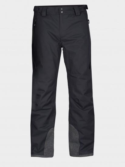 Alpine Сrown Штани лижні чоловічі модель 15032 придбати, 2017