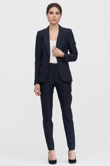 Брюки женские Natali Bolgar модель 15063MAD77 цена, 2017