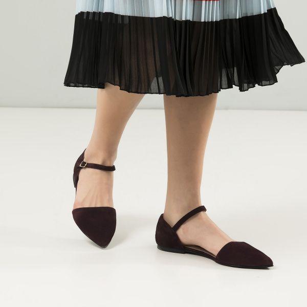 Босоножки женские Gem 1517-110 размеры обуви, 2017