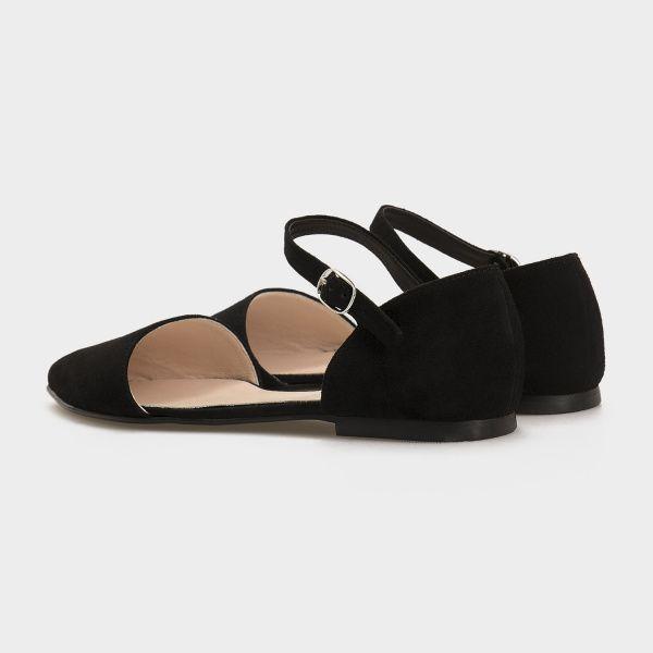 Босоножки женские Gem 1517-110che размеры обуви, 2017