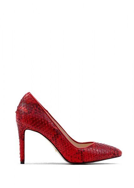 женские Туфли 152111 Modus Vivendi 152111 размеры обуви, 2017