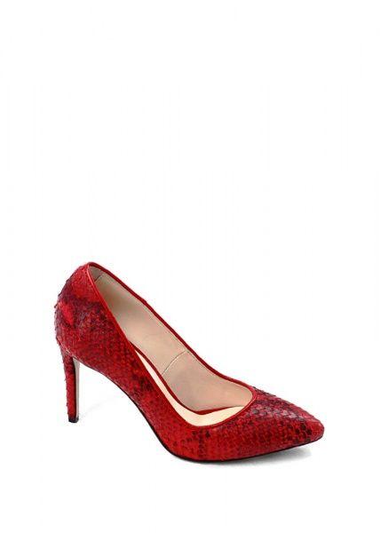 женские Туфли 152111 Modus Vivendi 152111 купить обувь, 2017