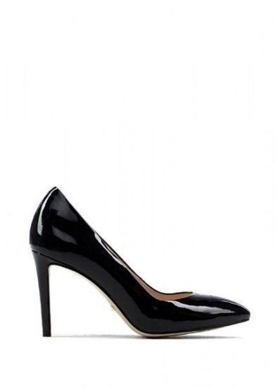 женские Туфли 152211 Modus Vivendi 152211 размеры обуви, 2017