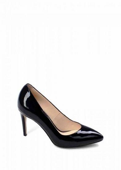 женские Туфли 152211 Modus Vivendi 152211 купить обувь, 2017