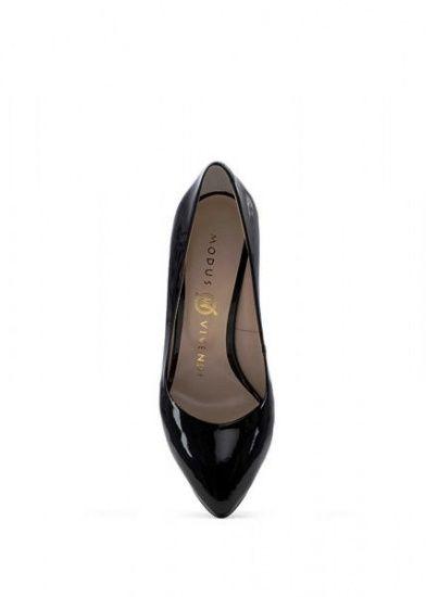 женские Туфли 152211 Modus Vivendi 152211 Заказать, 2017