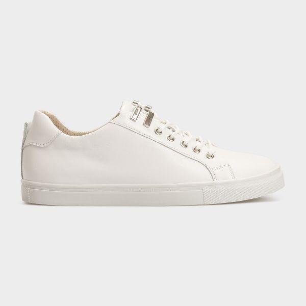Кеды женские Gem 153-010 цена обуви, 2017