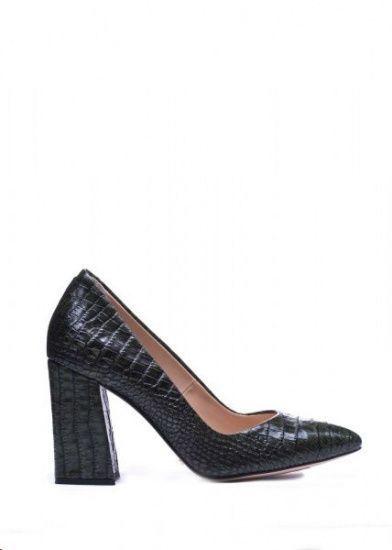 женские Туфли 153833 Modus Vivendi 153833 размеры обуви, 2017