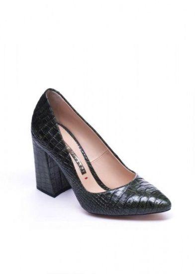 женские Туфли 153833 Modus Vivendi 153833 купить обувь, 2017