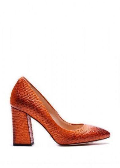 женские Туфли 153863 Modus Vivendi 153863 размеры обуви, 2017