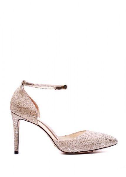 женские Туфли 154001 Modus Vivendi 154001 размеры обуви, 2017