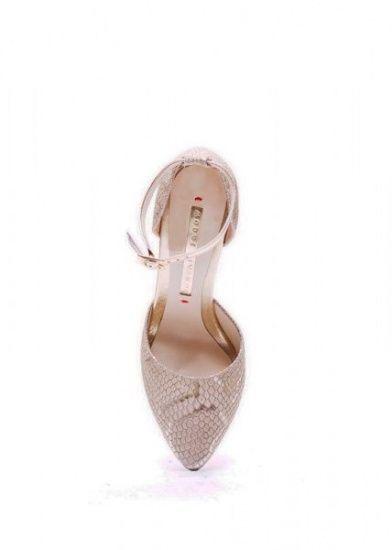 женские Туфли 154001 Modus Vivendi 154001 купить обувь, 2017