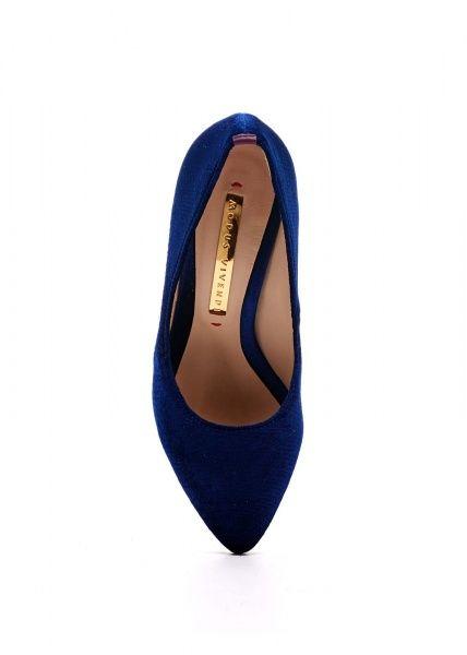 женские Туфли 155005 Modus Vivendi 155005 Заказать, 2017