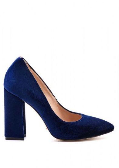 женские Туфли 155005 Modus Vivendi 155005 размеры обуви, 2017