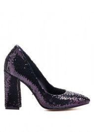 женские Туфли 155105 Modus Vivendi 155105 размеры обуви, 2017