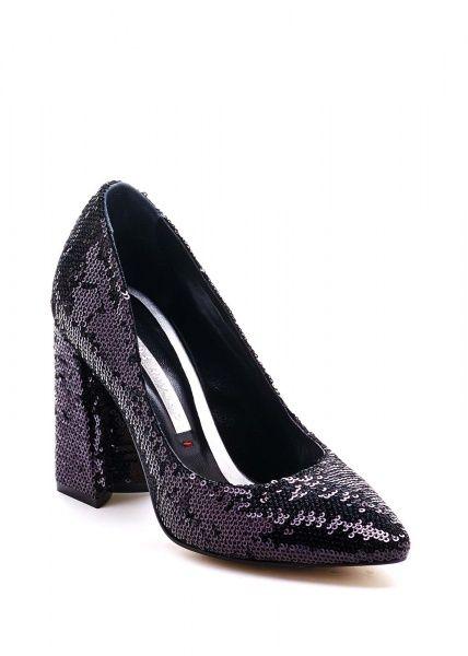 женские Туфли 155105 Modus Vivendi 155105 Заказать, 2017
