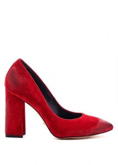 женские Туфли 155305 Modus Vivendi 155305 размеры обуви, 2017
