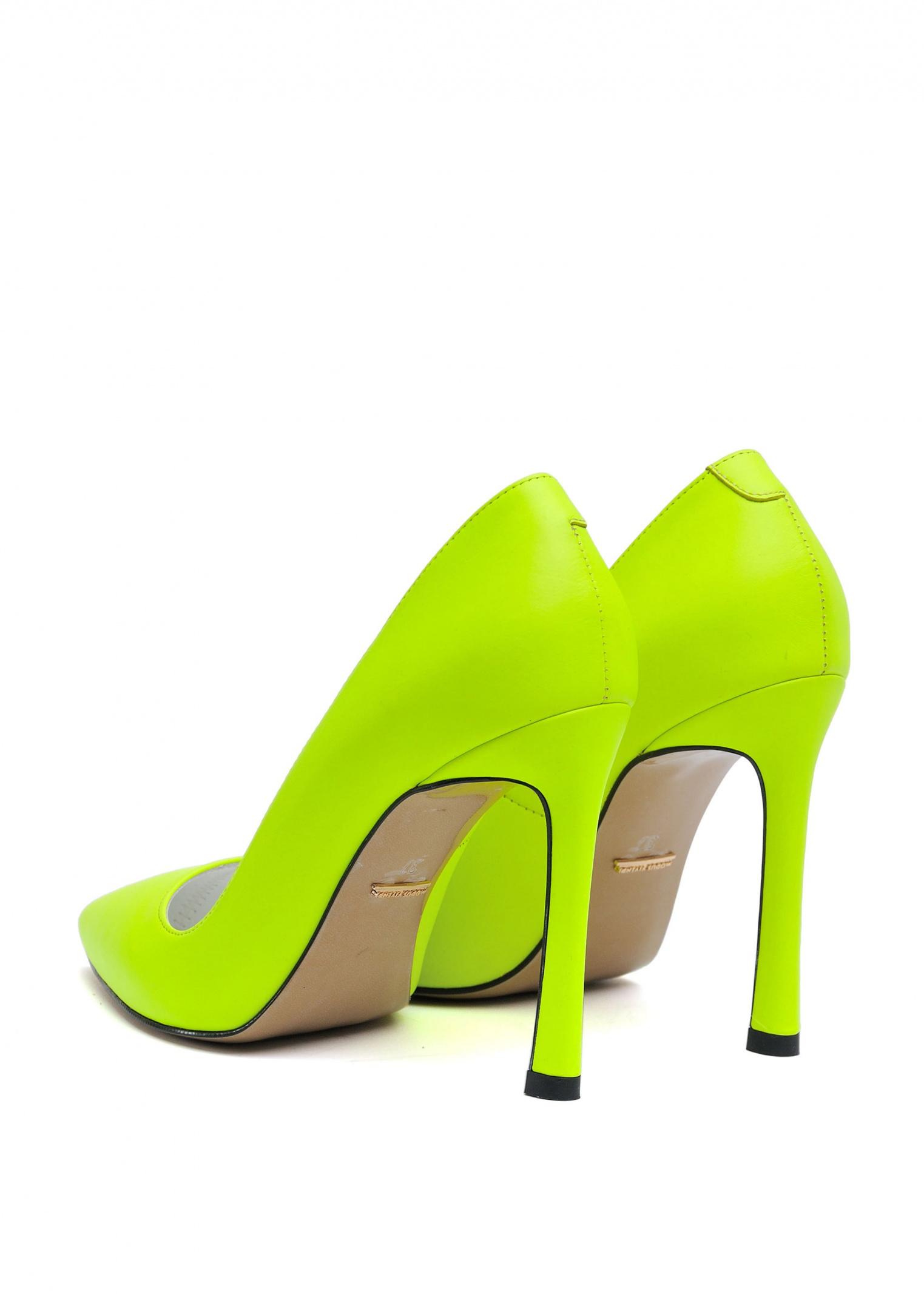 Туфлі  для жінок Modus Vivendi 158331 розміри взуття, 2017