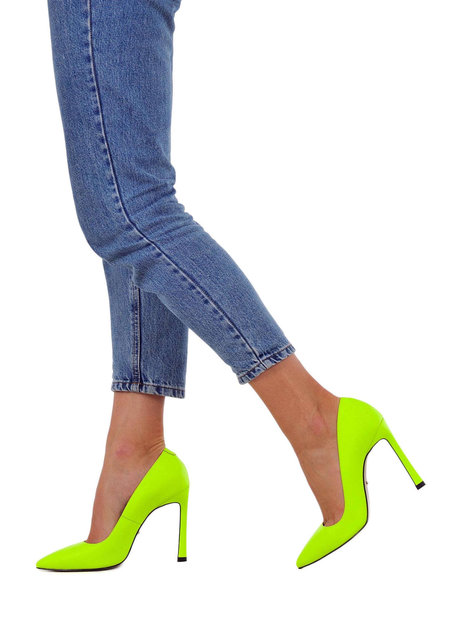 Туфлі  для жінок Modus Vivendi 158331 замовити, 2017