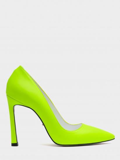 Туфлі  для жінок Modus Vivendi 158331 вартість, 2017