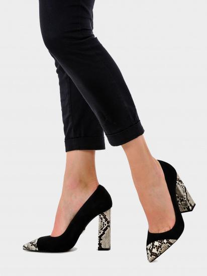 Туфлі  для жінок Modus Vivendi 158512 , 2017
