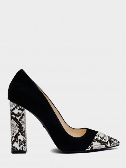 Туфлі  для жінок Modus Vivendi 158512 вартість, 2017
