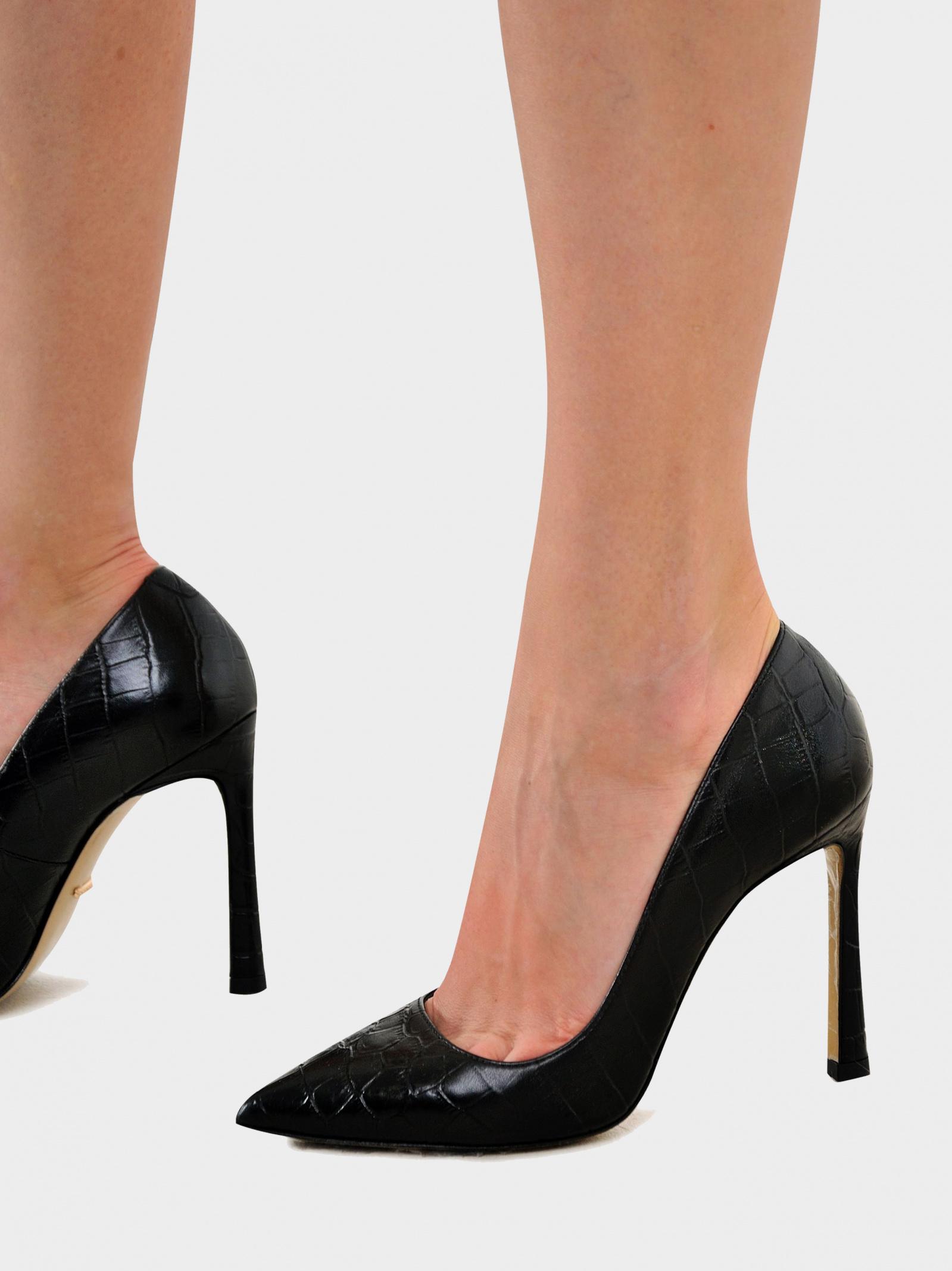 Туфлі  для жінок Modus Vivendi 158601 купити взуття, 2017