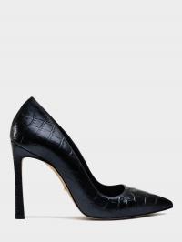 Туфлі жіночі Modus Vivendi 158601 - фото