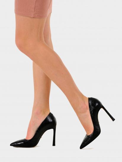 Туфлі  для жінок Modus Vivendi 158601 , 2017