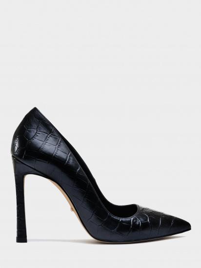 Туфлі  для жінок Modus Vivendi 158601 вартість, 2017