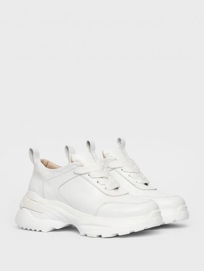 Кросівки для міста Gem модель 1596-010 — фото 2 - INTERTOP