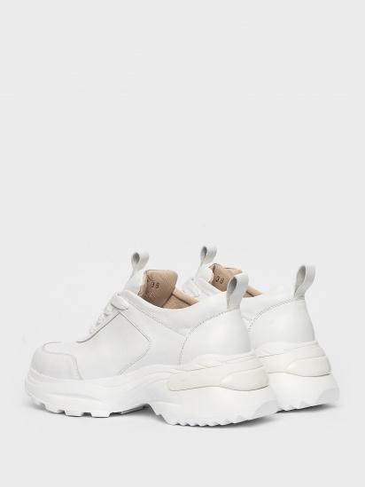 Кросівки для міста Gem модель 1596-010 — фото 3 - INTERTOP